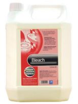 Coventry Chemicals Super Thin Bleach - 5L Clear